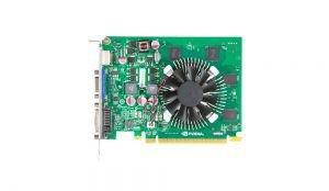 NVIDIA GeForce GT 440