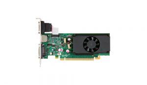 NVIDIA GeForce 315