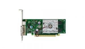 NVIDIA GeForce 9300 GS