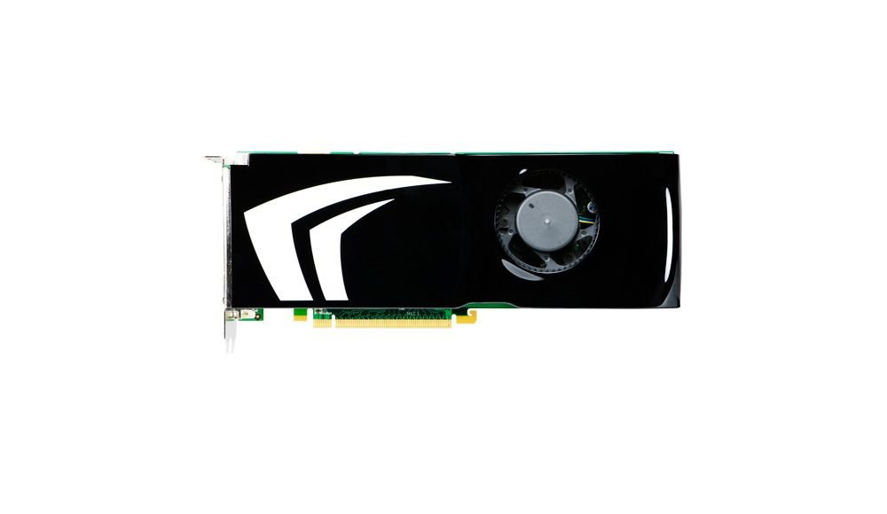 geforce 9800 gtx